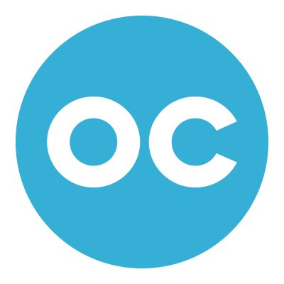 Open Culture (@openculture) Twitter profile photo