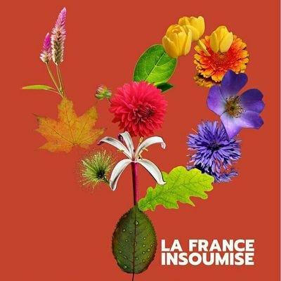 @insoumisbonneuil