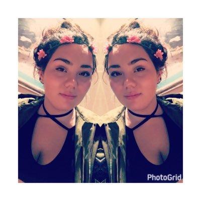 MissChelsea_Benefieldxo
