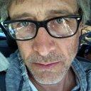 Tony nardi - @Tonynardi3 - Twitter