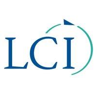 LCI Aviation