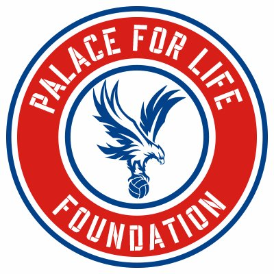 Image result for palace for life foundation