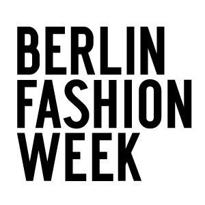 VERLOSUNG FASHION WEEK BERLIN 2019