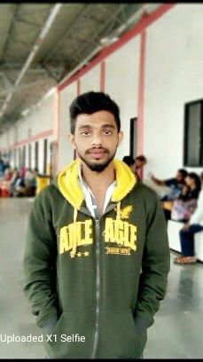 puneeth bhatkal