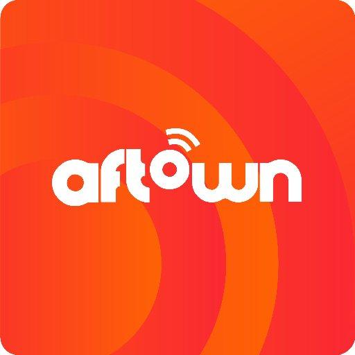 aftownmusic