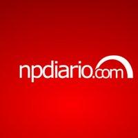 NPdiario