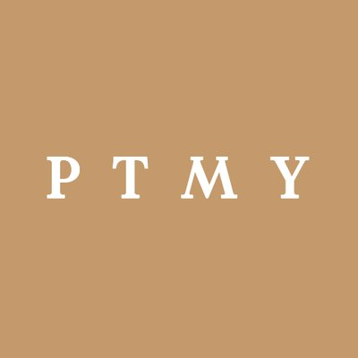 pleased to meet you ptmynewcastle twitter