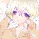 roze_Doll