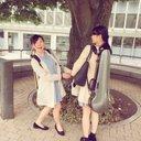 Yu Uematsu (@0922_forever) Twitter