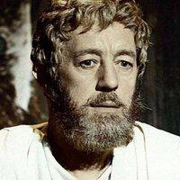The Stoic Emperor