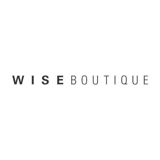 @wiseboutique