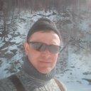 Сергей Кондаков (@0sLWEOkgMAGxWvk) Twitter