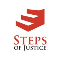 Steps of Justice | Social Profile