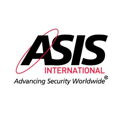 Image result for ASIS