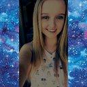 Emily Kearney (@02L_fanbabe) Twitter