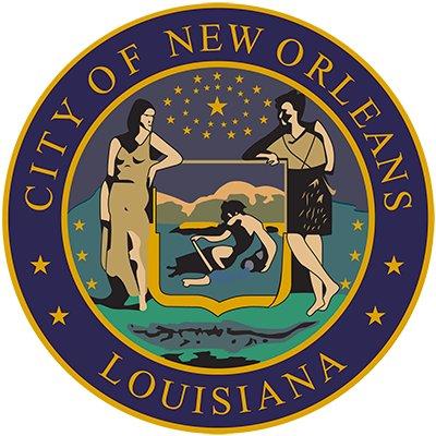 New Orleans Jobs