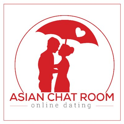 chat Asian rooms online