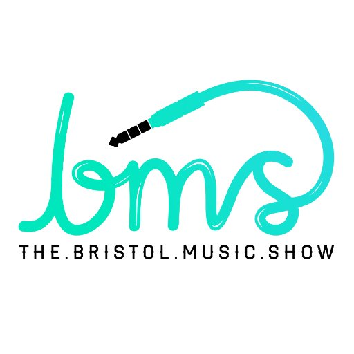 Bristol Music Show
