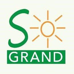Think Sogrand