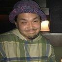 樋口 翔平 (@059Higuchi) Twitter