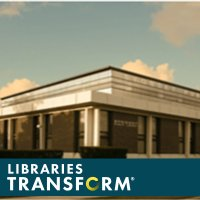 Syosset Library | Social Profile
