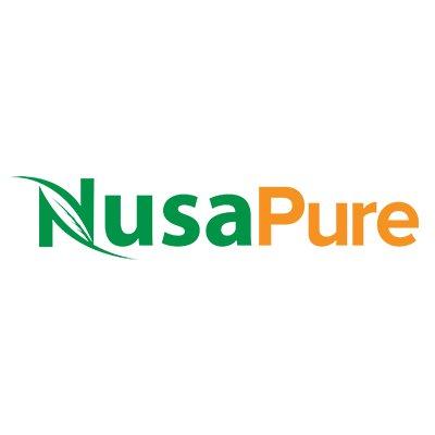 NusaPure