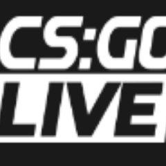 Csgo Live (@CSGOLIVEdotCOM) | Twitter