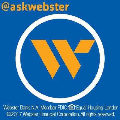 @AskWebster