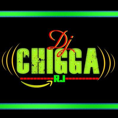 Dj Chigga - RJ (@DjChiggaRJ) | Twitter
