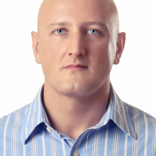 Georgi Vezirov