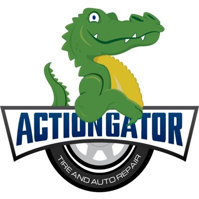 Action Gator Tire Actiongatorfl Twitter