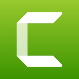 TechSmith Camtasia (@Camtasia) | Twitter