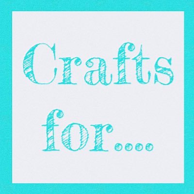 Crafts For