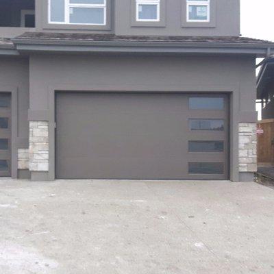 Garage Door Depot Edmontongdd Twitter