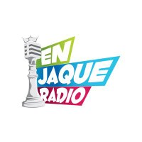 En Jaque Radio | Social Profile