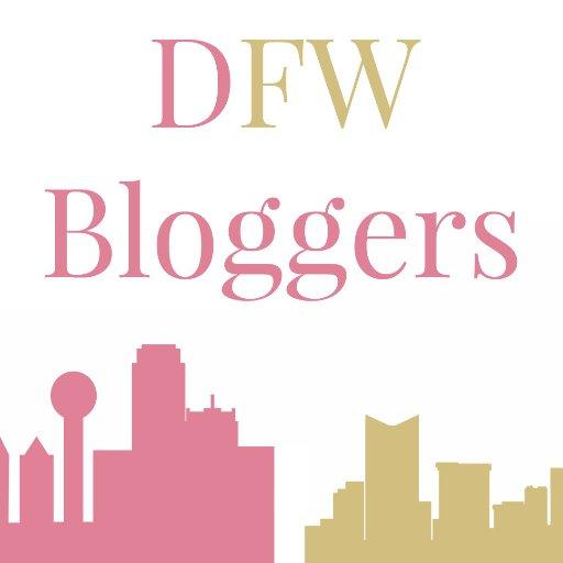 DFWBloggers