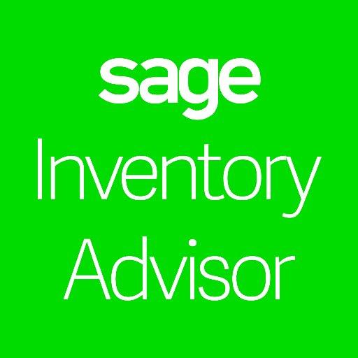 Inventory Advisor
