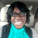 Lisa M. Smith - @IntelLisaSmith - Twitter