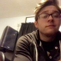 DJ B EAZY (@bayswifty) Twitter profile photo