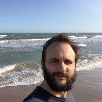 Matteo (@TeooooSalo) Twitter profile photo
