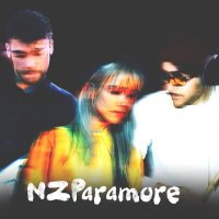New Zealand Paramore | Social Profile