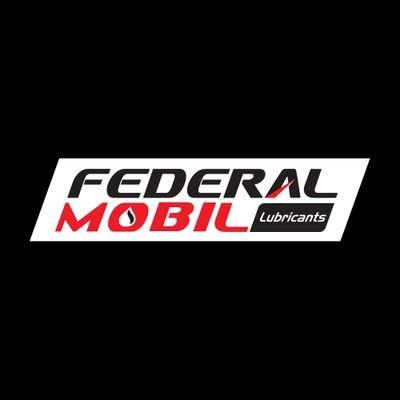 @federalmobil
