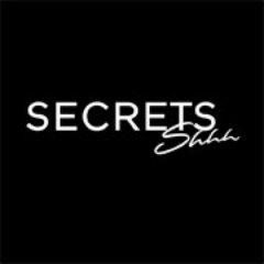 @SecretsShhhAU
