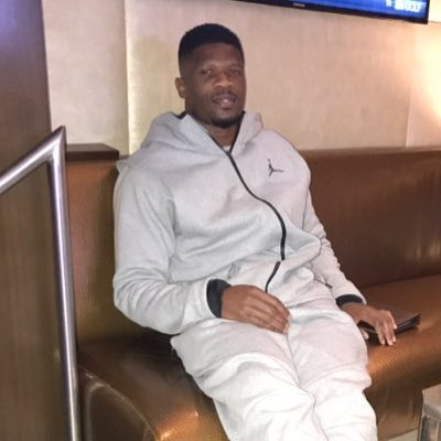 andre johnson | Social Profile
