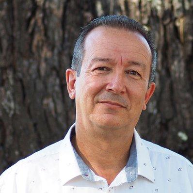 Eric Gernez