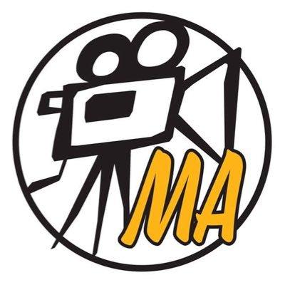MovieAddict Malaysia