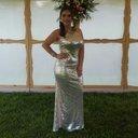 Andreina Ramos (@000Mariandre) Twitter