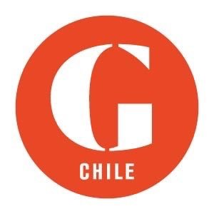 Golf Digest Chile