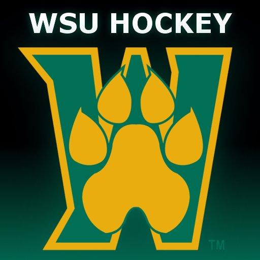 @WSURaiderHockey