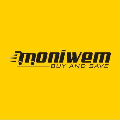 Moniwem